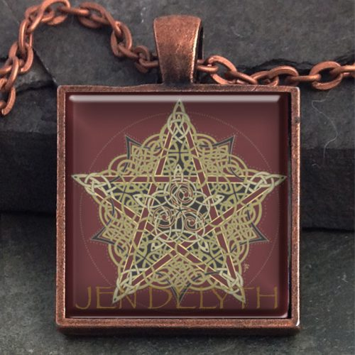 pentacle-red-square-circle-dome-simulate